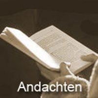 andachten-icon