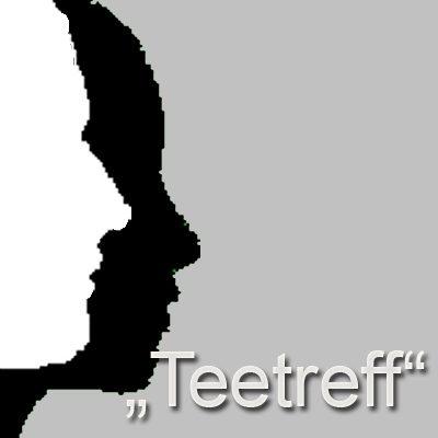 teetreff